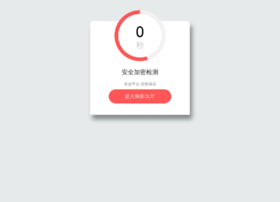 world-history-movies.com