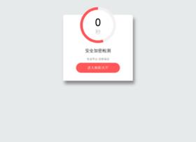 world-history-movies.com