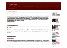 world-holiday-tours.blogspot.com