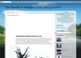 world-in-image.blogspot.ca