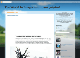 world-in-image.blogspot.co.uk