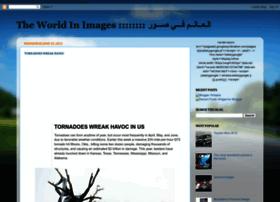 world-in-image.blogspot.com.au