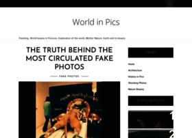 world-inpics.blogspot.com
