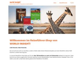 world-insight.parkteam.de