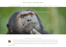world-insurance-companies.com