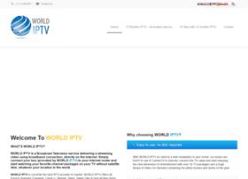 world-iptv.com