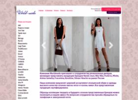 world-moda.ru
