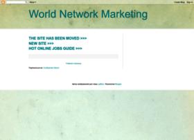 world-network-marketing.blogspot.com