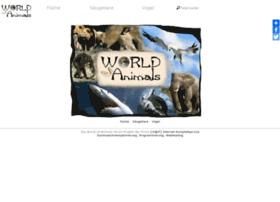 world-of-animals.de
