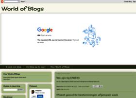 world-of-blogs.blogspot.com