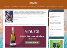 world-of-bsc.de