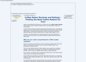 world-of-crepes.com