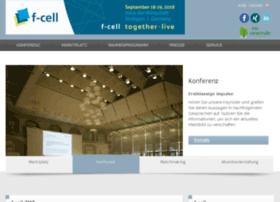 world-of-energy-solutions.de