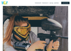 world-of-paintball.de