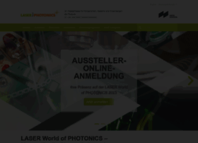 world-of-photonics.com