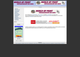 world-of-print.de