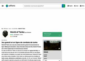 world-of-tanks.softonic.fr
