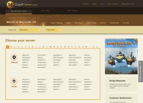 world-of-warcraft-gold.com