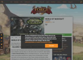 world-of-warcraft.browsergames.de