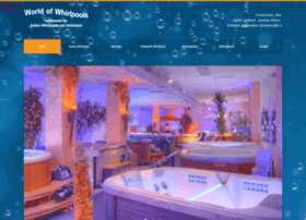 Kalkar whirlpool websites and posts on kalkar whirlpool - World of whirlpools ...