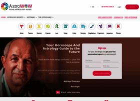 world-of-wisdom.com