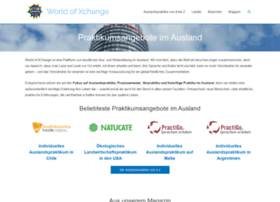 world-of-xchange.com