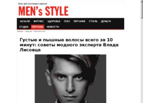 world-page.ru