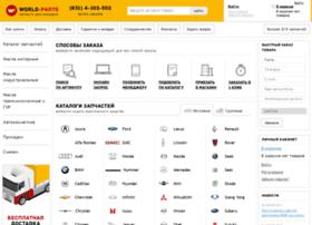 world-parts.ru