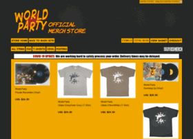 world-party.backstreetmerch.com