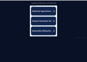 world-presse-center.de