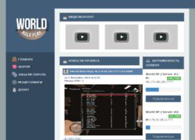 world-roleplay.com