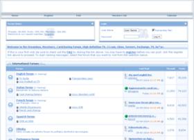 world-sat.info