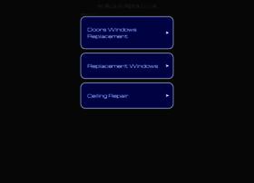 world-screen.co.uk