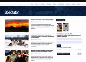 world-spectator.com