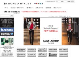 world-style.com