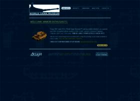 world-tank-museum.com