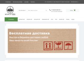 world-tea.ru
