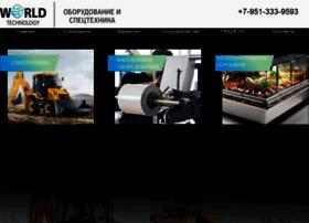 world-technology.ru