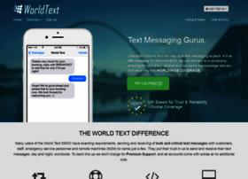 world-text.com