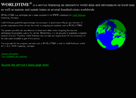 world-time.com