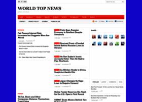 world-topnews.com