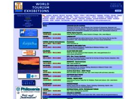 world-tourism-exhibitions.com