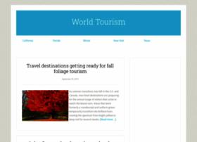 World-tourism.org