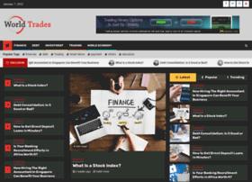 world-trades.com