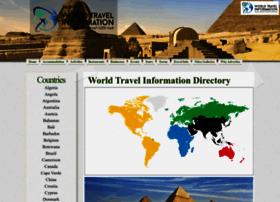 world-travel-info.net