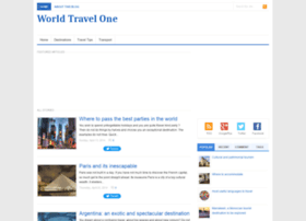 world-travel-one.blogspot.com
