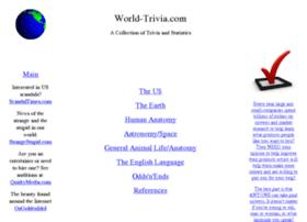 world-trivia.com