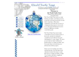 world-turtle-trust.org