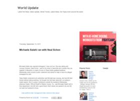 world-update.blogspot.com