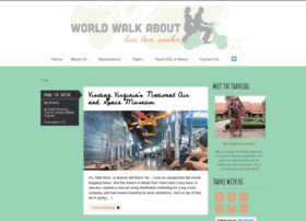 world-walk-about.com